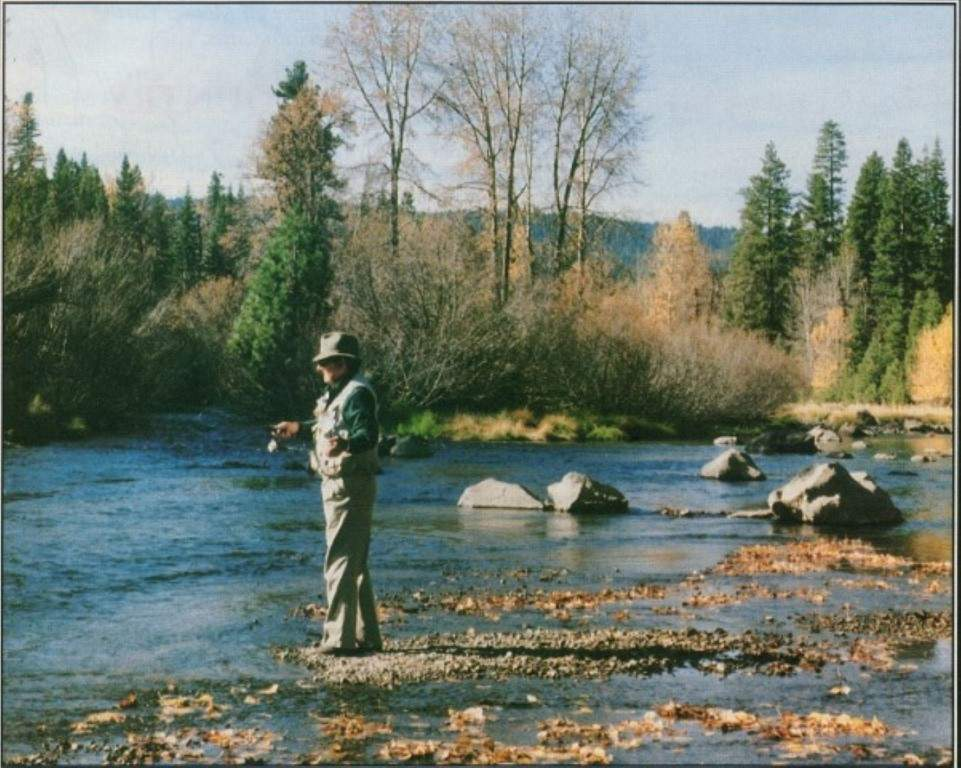Fishing-on-the-North-Fork-Small-Large-Medium