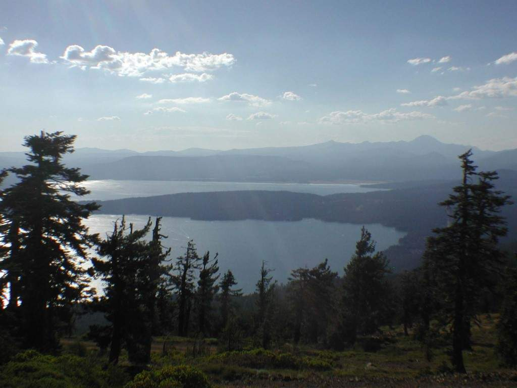 Website-Pics-Lake-Almanor-From-Top-Of-Dyer-Mt-Start-Of-Stori-Fire-Large-Medium