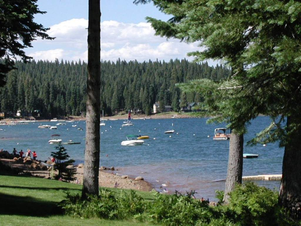 Website-Pics-Pen-Drive-To-Lake-Play-4th-of-July-2-2012-Large-Medium