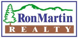 Ron Martin Realty